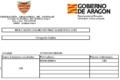 Icon of Resultados 1ª Etapa Bladecross 2019 Cadete