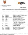 Icon of CIRCULAR 48-19 CALENDARIO 2020 - Rectificado