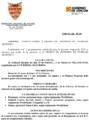 Icon of CIRCULAR 07-20 CONV  X TROFEO DE INVIERNO