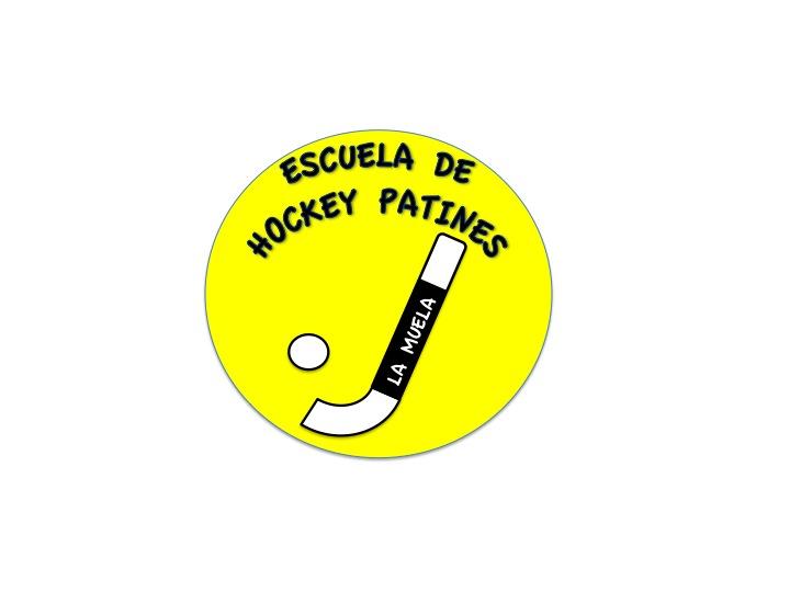 logo-hockey-la-muela